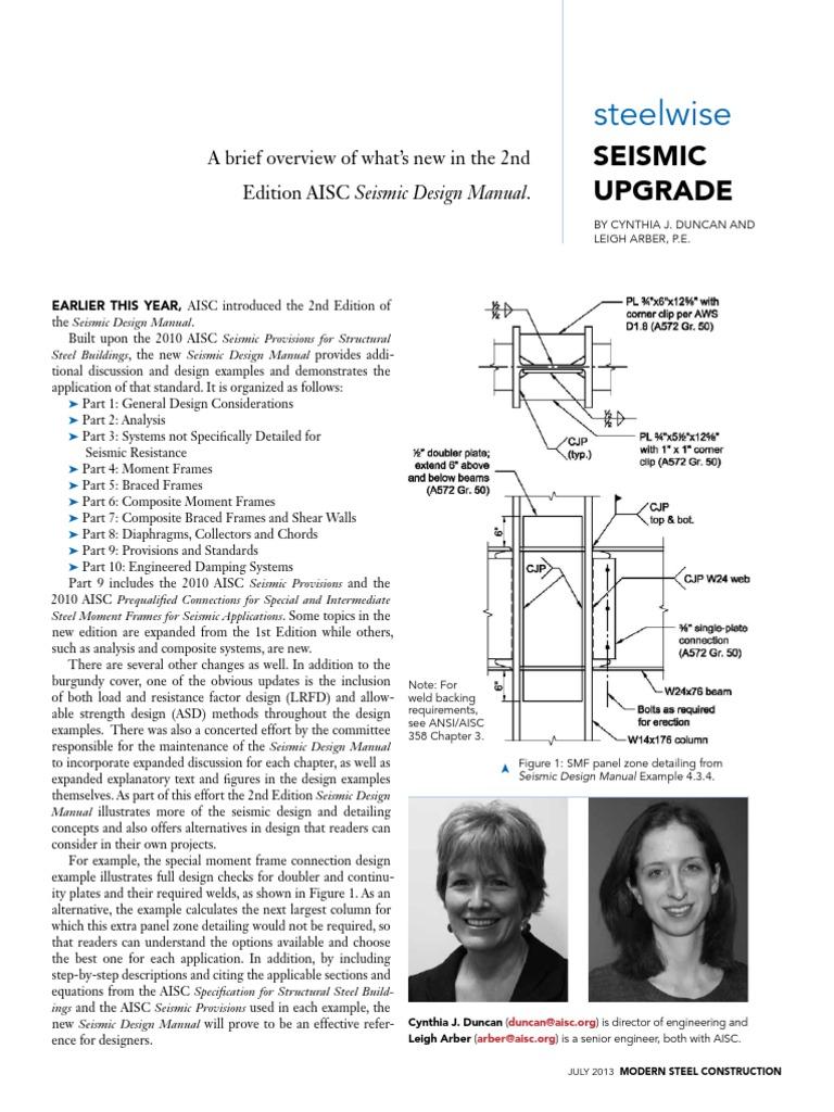 Hb 48-1999 steel structures design handbook