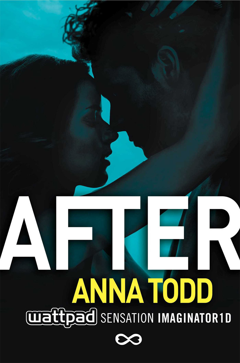 After anna todd tome 2 pdf