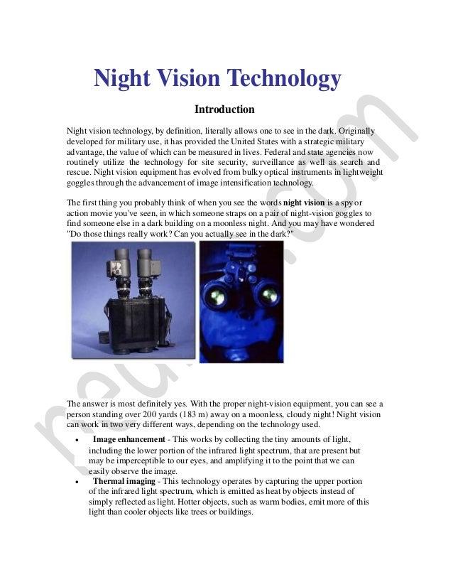 Meso technology seminar report pdf