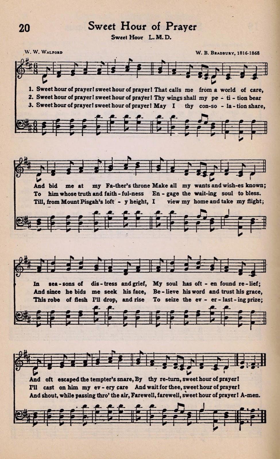2017 new song books pdf no religion