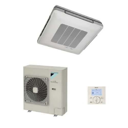 Daikin air conditioning manual pdf fty60gv1a