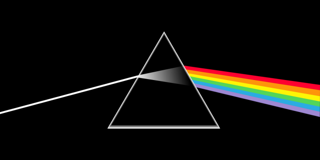 Dark side of the moon piano pdf
