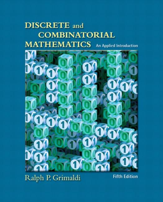 Addison wesley applied mathematics 9 pdf