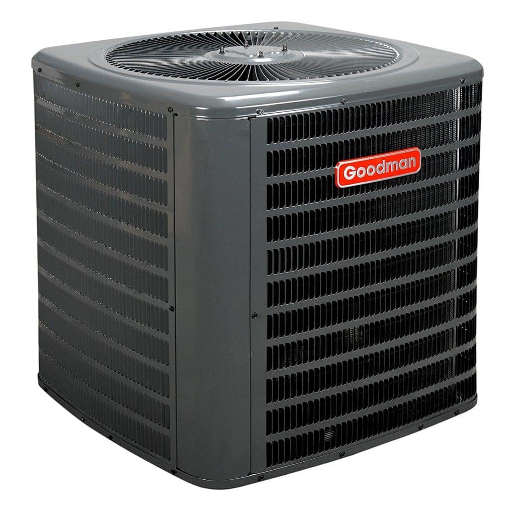 air conditioner model number oapc14rc manual