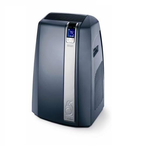 delonghi air conditioner nf90 manual