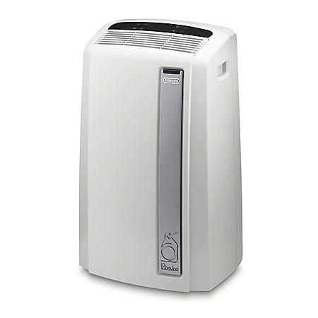 delonghi air conditioner nf90 manual