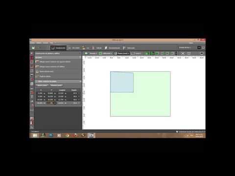 Dialux 4.13 tutorial pdf