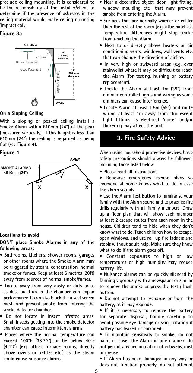 Smok r80 user manual pdf