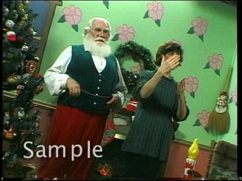 we wish you a merry christmas sign language instructions