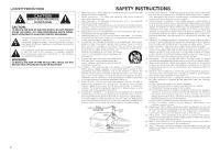 Denon avr 800 manual pdf