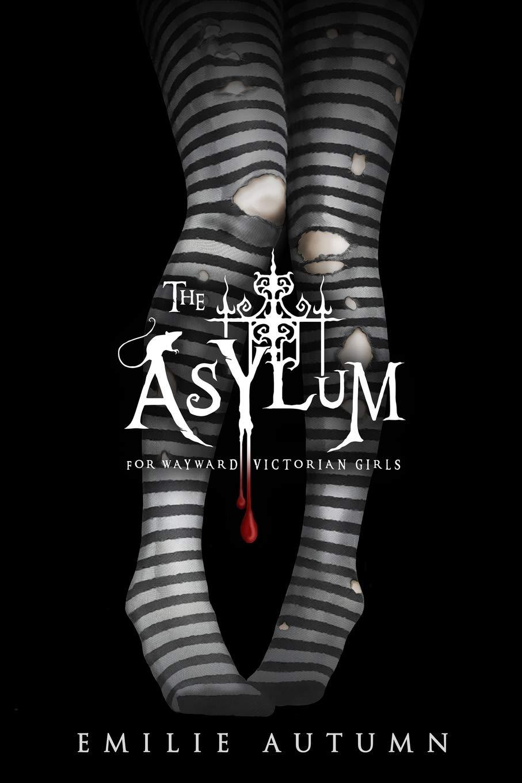 The asylum for wayward victorian girls pdf free