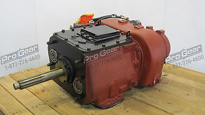 eaton fuller 13 speed transmission manual