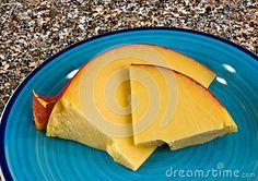 Edam cheese how to eat