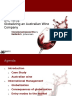 Global investing roger ibbotson pdf