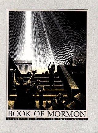 book of mormon student manual religion 121 122
