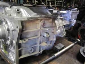 vs commodore manual gearbox oil