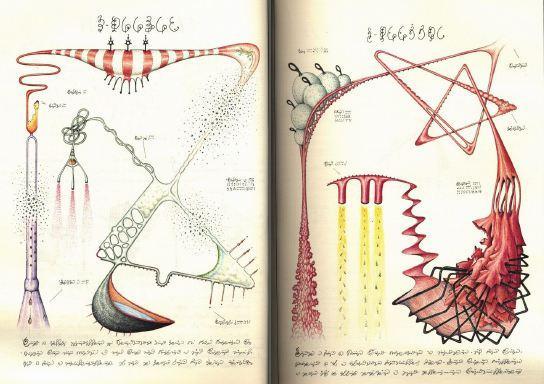 Codex gigas english translation pdf