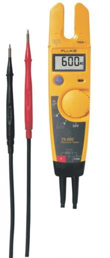 fluke t5 600 calibration manual