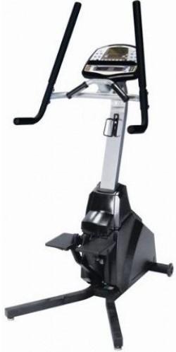 freemotion 530 treadmill user manual