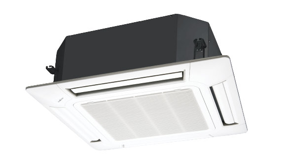 fujitsu air conditioner installation manual