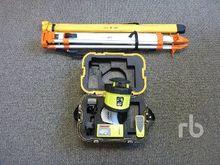 Geotop gl5 laser level manual