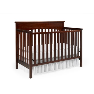 graco 3 in 1 crib instructions