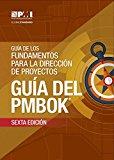 Guia pmbok 6ta edicion pdf