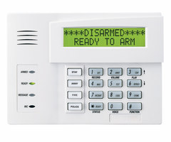 honeywell security system manual k4392v2 h m7240