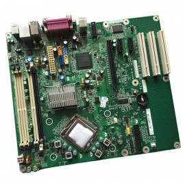 hp dc7800 cmt motherboard 437795-001 manual