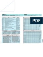 Iso 286 tolerance fit chart pdf