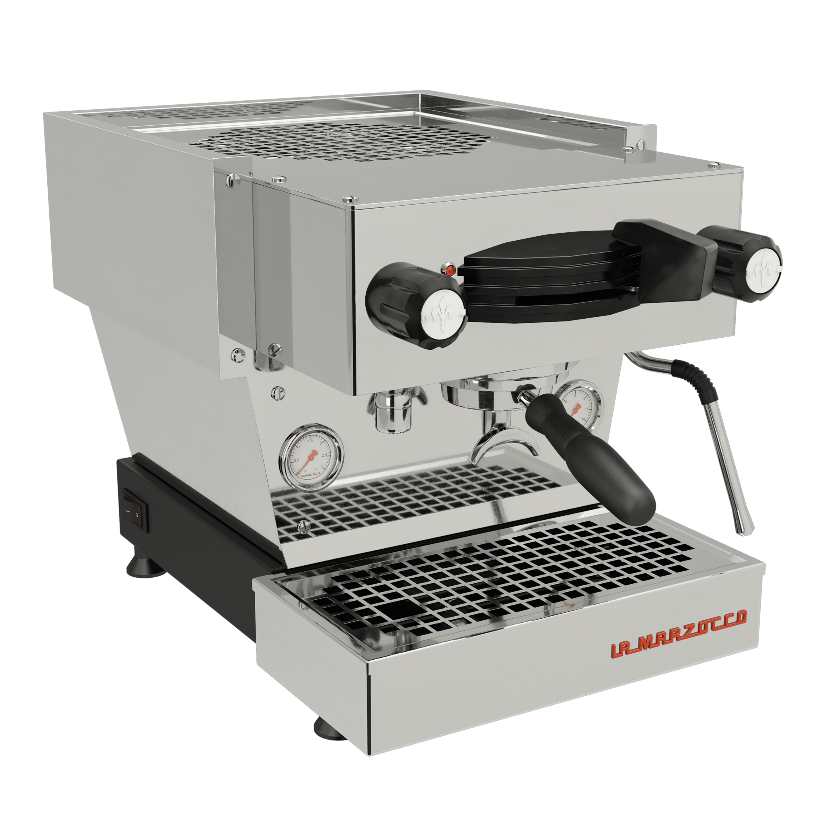 la marzocco linea 2 group manual