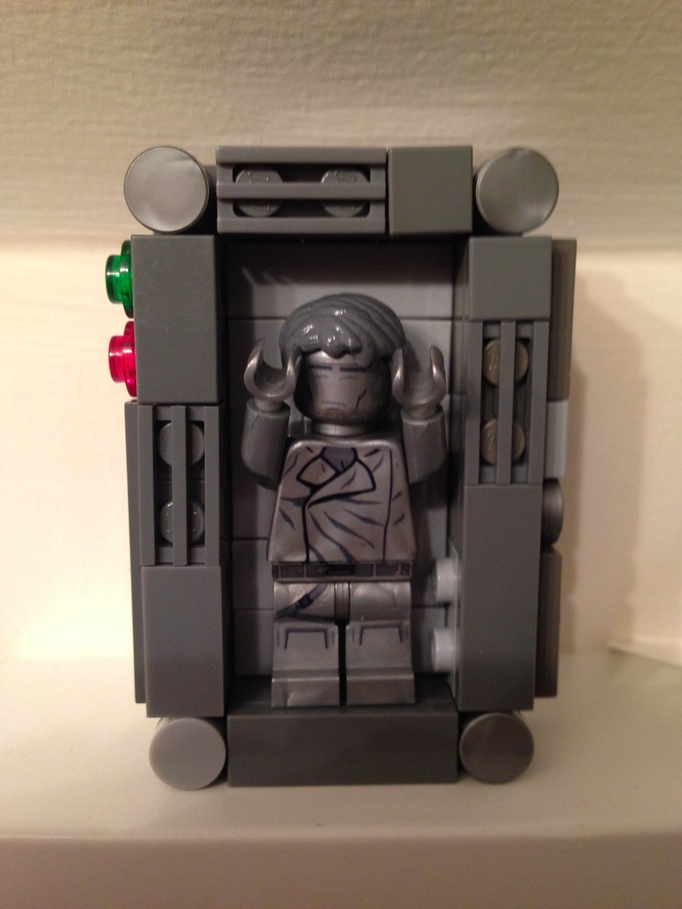 lego han solo carbonite instructions