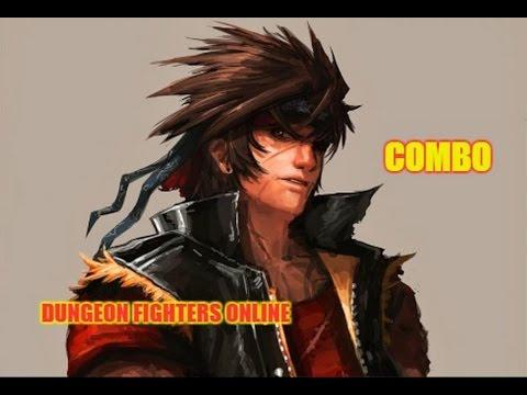 Male brawler gearing guide dfo