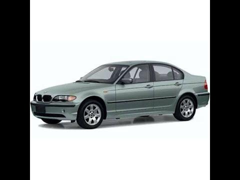 manuale officina bmw serie 1 pdf