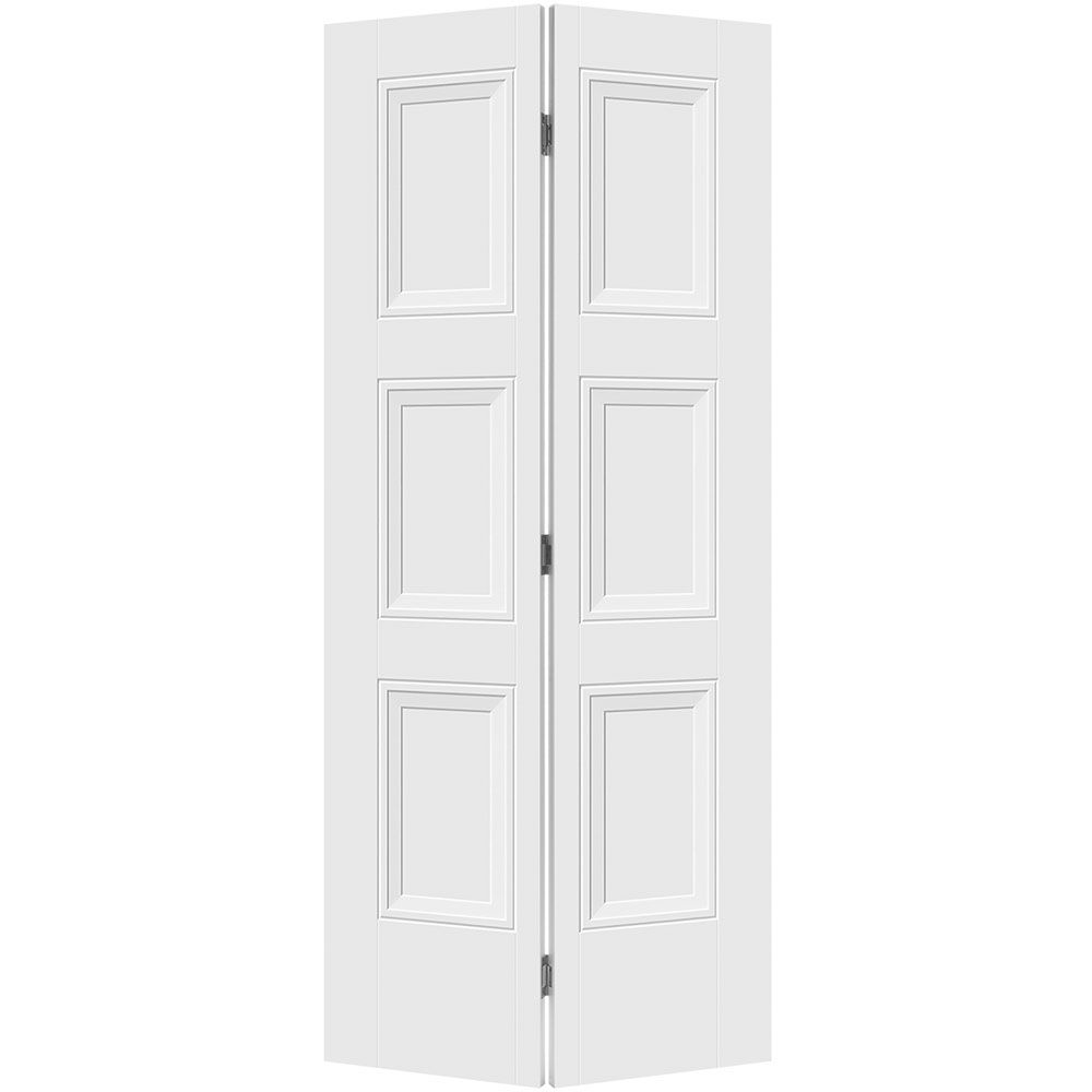 masonite bifold doors installation instructions