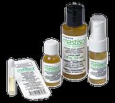 mastisol liquid adhesive instructions