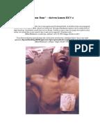 Mauro biglino biblija nije sveta knjiga pdf