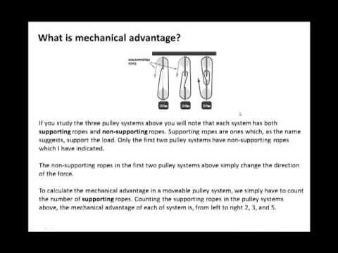 Mechanical technical aptitude questions with answers pdf