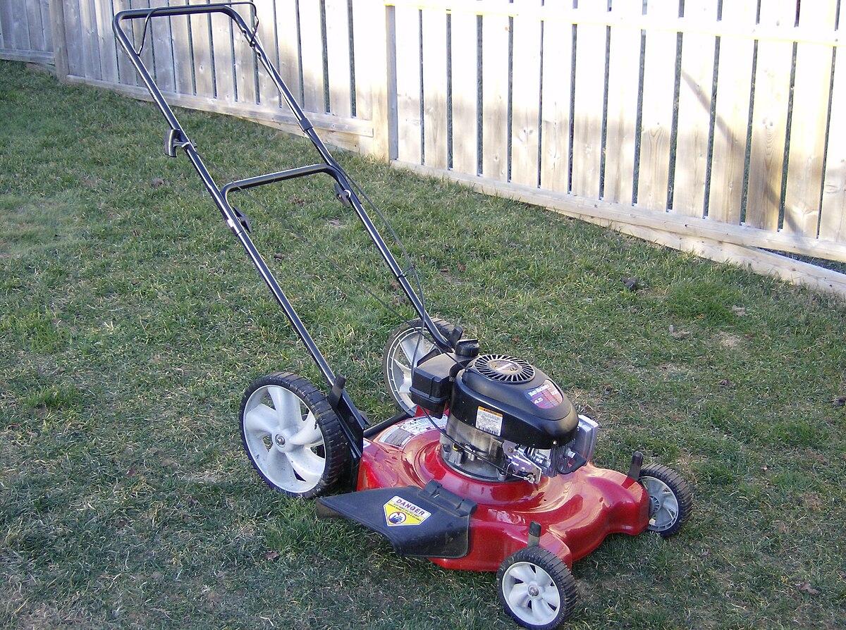 mtd yardman dx70 ride on mower manual
