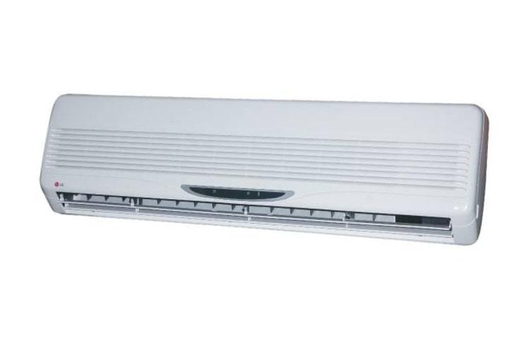 neo plasma air conditioner manual