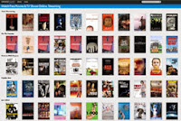 Ovguide online video guide free movies