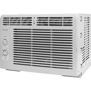 plasma cool portable air conditioner manual