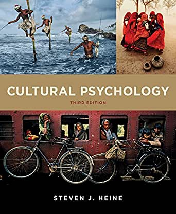 Psychology peter gray 6th edition pdf