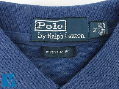 Ralph lauren polo sport legit check guide