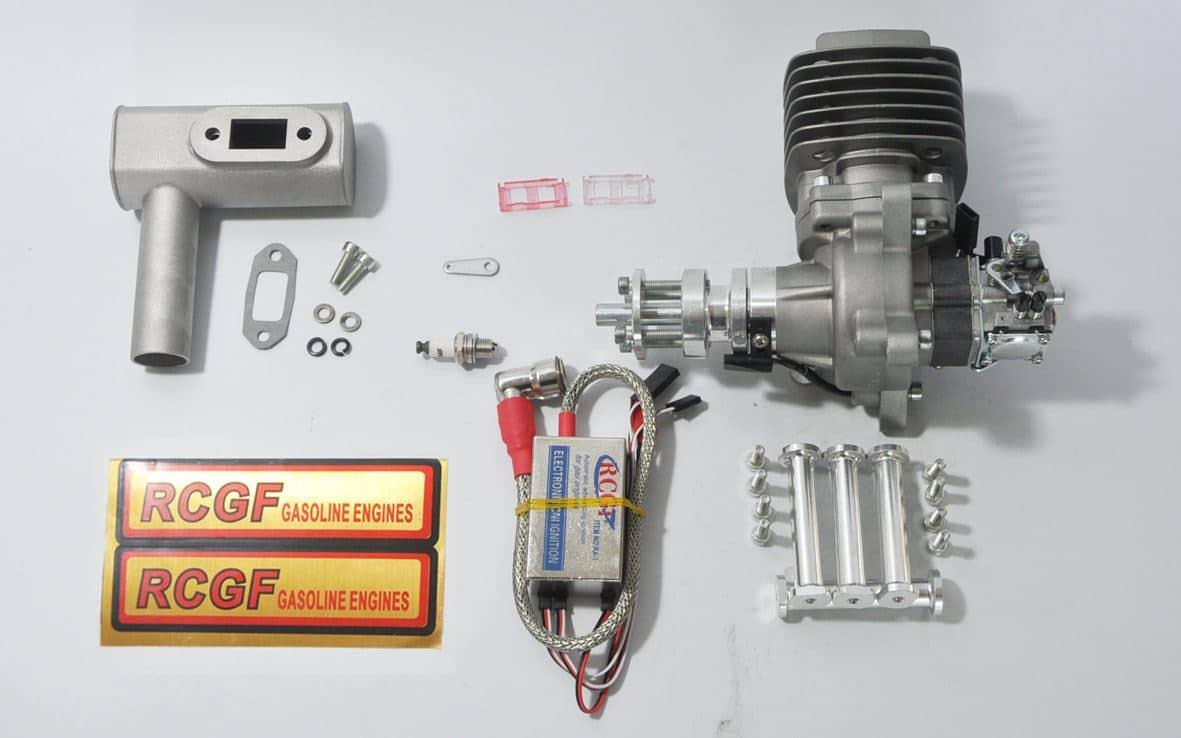 rcgf 15cc gas engine manual