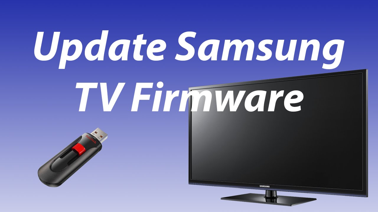 samsung tv service manuals free download