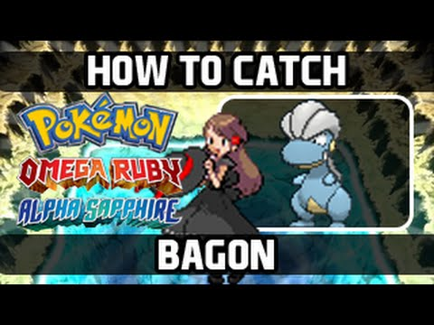 Sapphire how to catch abra