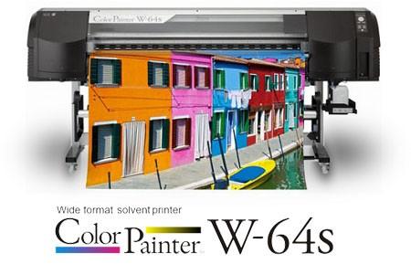 seiko colorpainter m 64s service manual