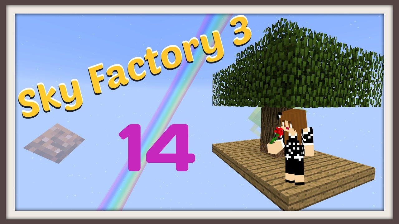 Skyfactory how to get achievement book