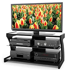 sonax tv stand instructions